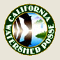 Details About The California Watershed Posse Projects